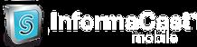 informacast-mobile